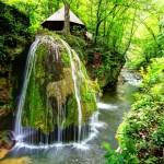 De vizitat în România - locuri cum nu vezi niciunde în lume!