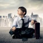 Cine hotaraste viitorul copilului tau?