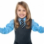 Sindromul post-vacanta - cum ii afecteaza pe copii