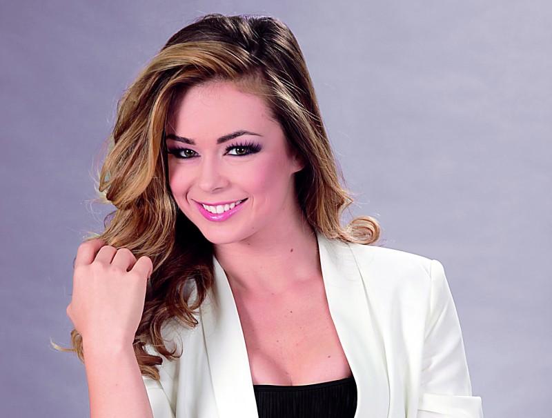 Ioana Petric