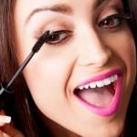 Chimicalele din cosmetice, un imens pericol pentru sanatate