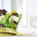 Planul alimentar pentru cea mai buna dieta