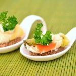 Alimente ușoare care țin de foame
