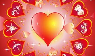 iubire-astrologie