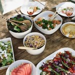 Dieta nordica - sfaturi si recomandari