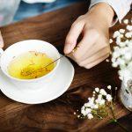 11 ceaiuri naturale ideale pentru slăbit