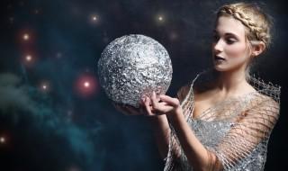 zodiac meteo
