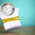 Dieta cu 1500 de calorii pe zi