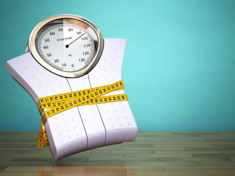 Dieta 1500 Calorii