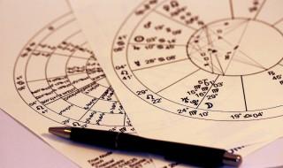 Horoscopul lunii noiembrie, numai pentru femei (1)