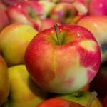 Mărul, cel mai bun medicament