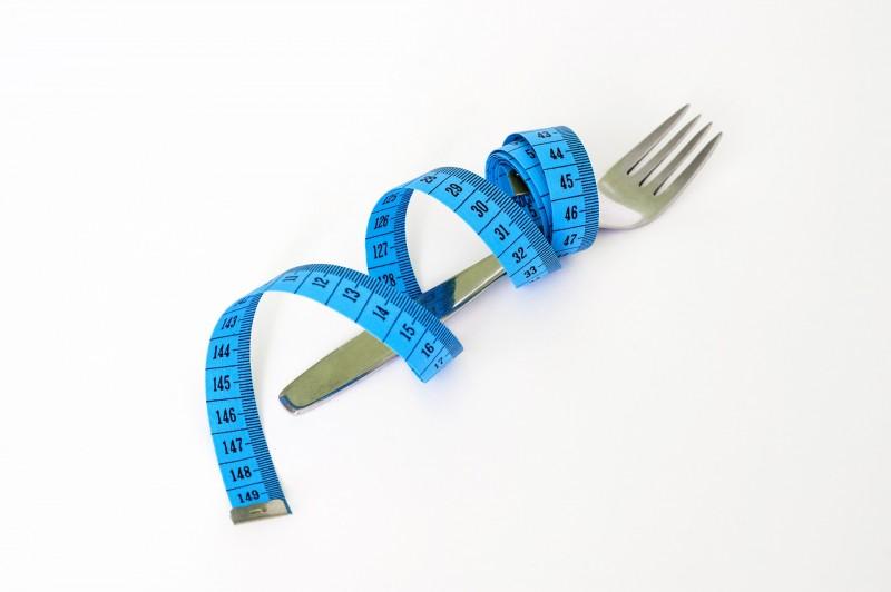 mituri diete