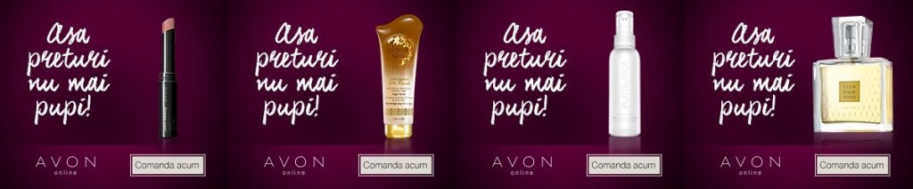 avon beauty fridays (1)
