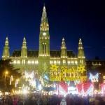 Viena, fosta capitală de imperiu