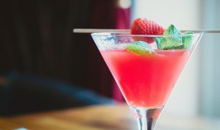 cocktail-919074_640
