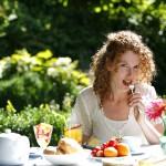 Dieta corecta scade trigliceridele