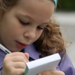 Ce învață copiii greșit la școală
