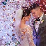 Cum alegi camasa perfecta pentru nunta?