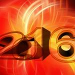 Previziuni pentru 2016