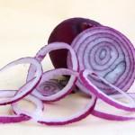 Remediu traditional pentru astm, bronsita si tuse