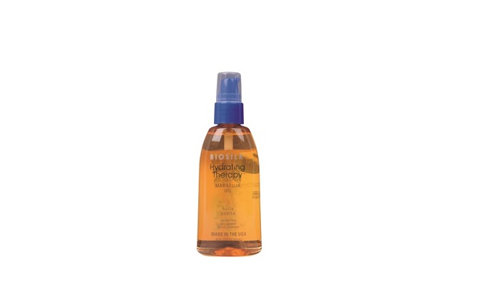 BSHOM4_4oz BS Hydrating Maracuja Oil