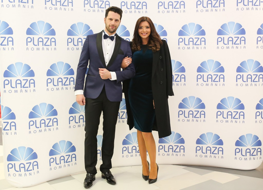 FashionShow_Plaza-222