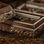 Ciocolata, prieten sau dușman?
