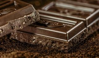chocolate-968457_640