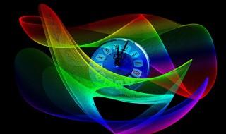 clock-331174_960_720