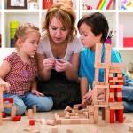 5 mituri despre inteligenta copilului