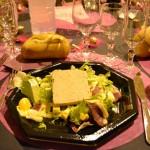Ghid de supraviețuire pentru mesele bogate din perioada sărbătorilor
