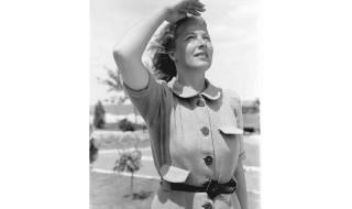 Irina_Burnaia,_1943românce care au schimbat istoria