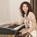 "Alina Grigore, despre ""Ilegitim"", actorie si planuri de viitor"