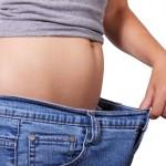 Dieta celor 21 de zile