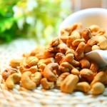 Fructele seci, porția zilnică de sănătate