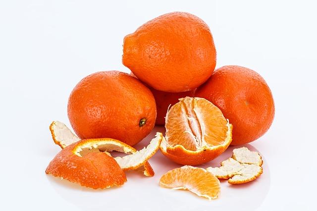 citricele
