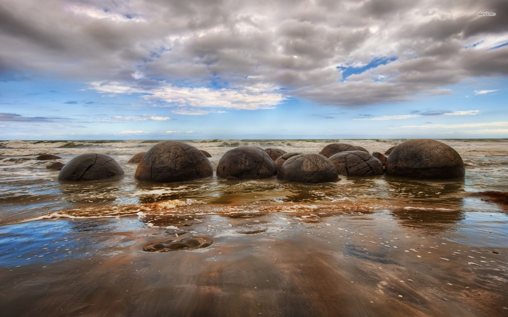 25611-moeraki-boulders-new-zealand-1920x1200-beach-wallpaper