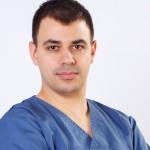 Electrostimularea perineala trateaza incontinenta urinara
