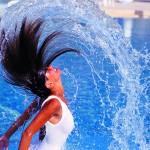 H2O, formula frumusetii