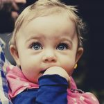 Cum iti arata copilul ca te iubeste