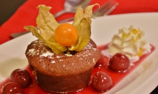 cake-1086875_960_720