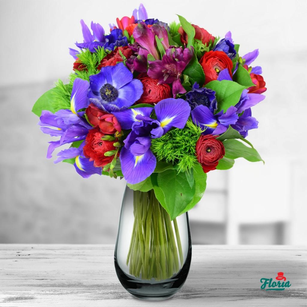 flori-gand-de-primavara-33433