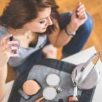 Cele 10 secrete ale parfumurilor. Cum găsești mirosul perfect pentru tine