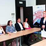 Osnat Peled: Inițiativă de succes