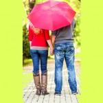 7 obiceiuri dăunătoare într-o relație