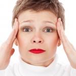 Miraculoasa reteta care vindeca migrena