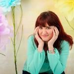 Luciana Răducanu: O călătoare într-o lume fără bariere