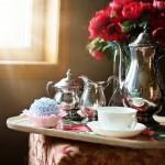 Ceaiul și cafeaua sau ceșcuța de sănătate. Un ceai, o cafea? Tu ce preferi?