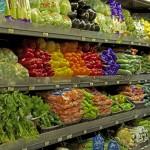 Cele mai ieftine alimente sănătoase