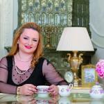 Loredana Preda: Viitorul nu se naște singur
